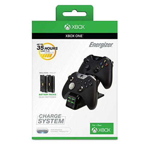 pdp-cargador-energizer-para-2-mandos-xbox-one