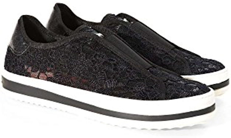 Desigual 72KSWC7 Zapatos Mujeres  Zapatos de moda en línea Obtenga el mejor descuento de venta caliente-Descuento más grande