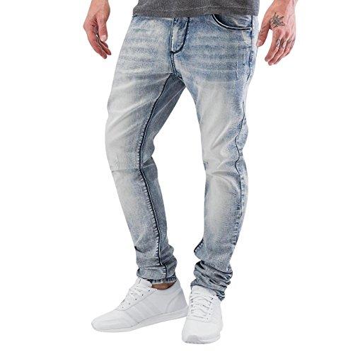 SHINE Original Uomo Jeans / Jeans slim fit Skinny