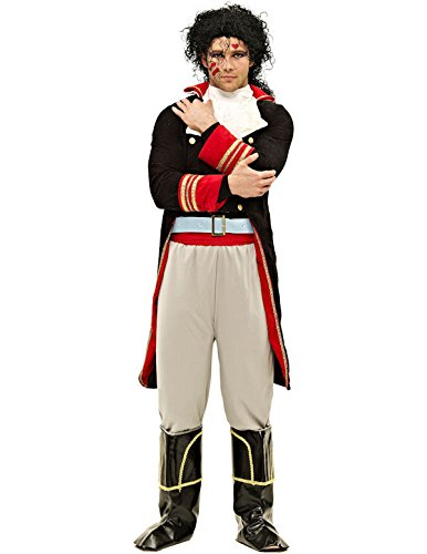 Adults Deluxe Prince Charming Costume