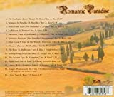 Romantic Paradise [Import anglais]