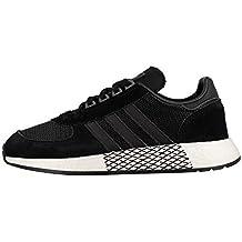 Zapatilla Adidas Marathon x 5923 Core Black EE3656 0f259a4d4