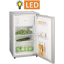 Kühlschränke mit gefrierfach  Suchergebnis auf Amazon.de für: kühlschränke mit gefrierfach