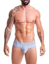 JOR Mens Brief I Slip I Underwear I different colours and designs
