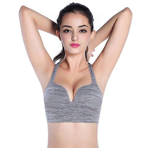 vertvie-femme-soutien-gorge-sans-armature-bra-push-up-matien-sans-couture-back-en-h-m-gris