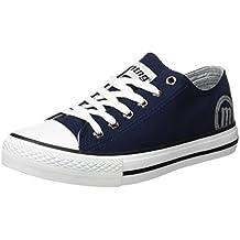 MTNG Originals 13991 - Zapatillas Para Mujer