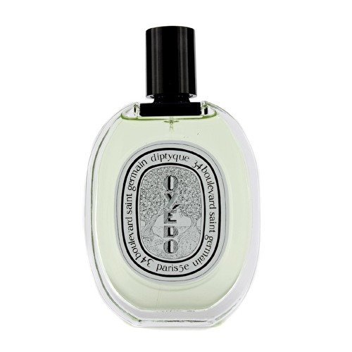 diptyque-oyedo-eau-de-toilette-spray-100ml