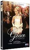 Grace de Monaco [Import italien]