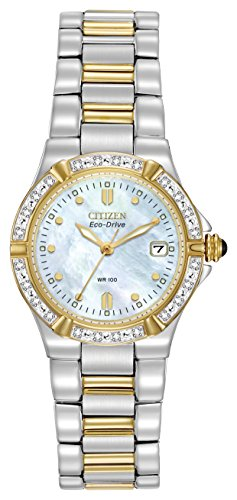citizen-womens-eco-drive-riva-diamond-accented-watch-with-mother-of-pearl-analogue-display-and-stain
