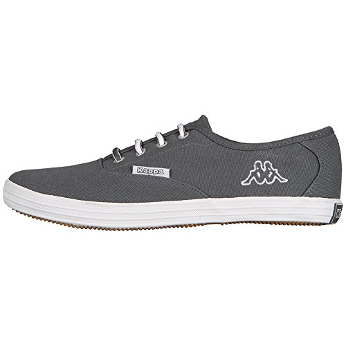 kappa-holy-damen-sneakers-grau-1610-grey-white-37-eu-4-damen-uk