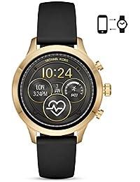 Michael Kors Reloj de Bolsillo Digital MKT5053