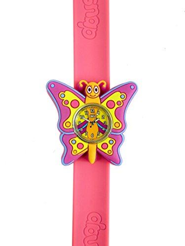 anisnap-watches-montre-multicolore-pour-enfant-facile-lire-motif-animaux-en-relief-idal-pour-garons-