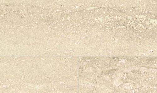 eterna-laminatfliese-travertin-8mm-1535-eur-pro-m
