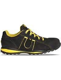 Amazon.it  Sneaker - Industria e Edilizia  Scarpe e borse c979bbaa11f