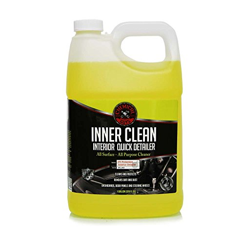 chemical-guys-innerclean-interior-quick-detailer-protectant-gallon