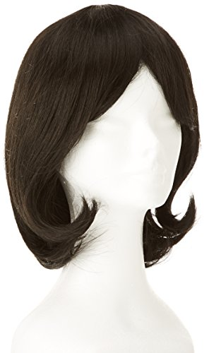 Black Star Extension de Cheveux Shani 1B HW