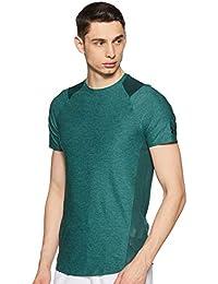 Under Armour Men's Slim fit T-Shirt