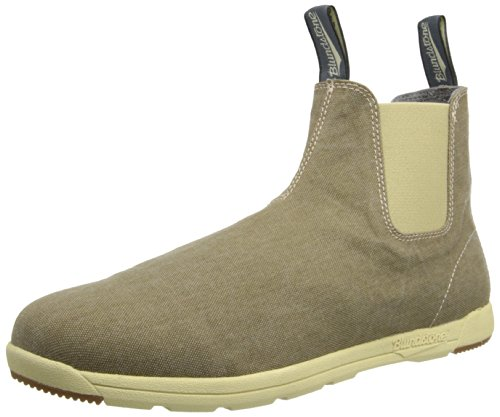 blundstone-canvas-unisex-adults-chelsea-boots-green-khaki-95-uk-43-1-2-eu