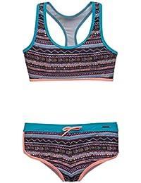 zum halben Preis diversifiziert in der Verpackung wie kommt man Suchergebnis auf Amazon.de für: protest bikini - 164 ...
