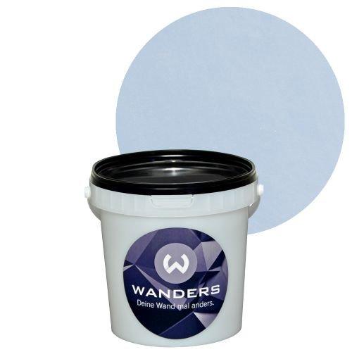 wanders-shabby-chic-perlblau-kreide-farbe-wand-farbe-vintage-antik-look-1-liter