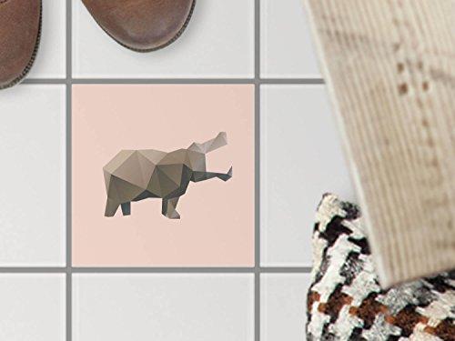 fliesendekor-klebefolie-fliesen-folie-sticker-aufkleber-selbstklebend-badezimmer-renovieren-kche-bad