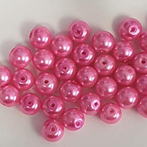 as Perlen-Fuchsia Pink-A1020 ()