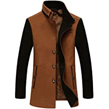 Amazon Cappotto Cappotto it Amazon Amazon Vogstyle Uomo Uomo Vogstyle it Cappotto it H41zqExE
