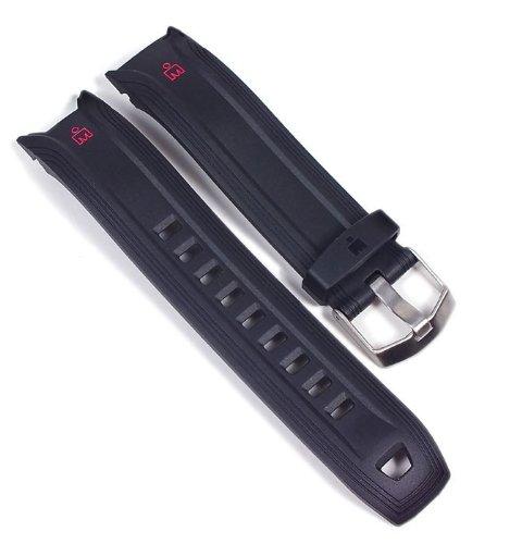 timex-t5k399-band-correa-color-negro-22
