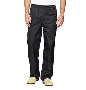 Prokick Waterproof Premium Rain Trouser/Pant