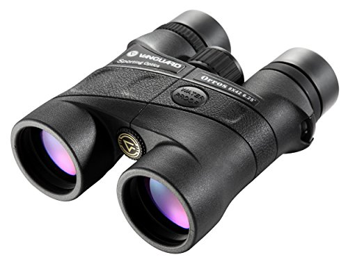 Vanguard ORROS 8420 8x42 Fernglas schwarz