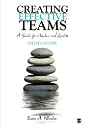 Creating Effective Teams: A Guide for Members and Leaders by Susan A. Wheelan (2014-11-10)