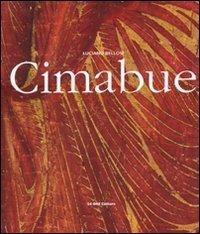 Cimabue. Ediz. illustrata (Grandi libri d'arte) por Luciano Bellosi