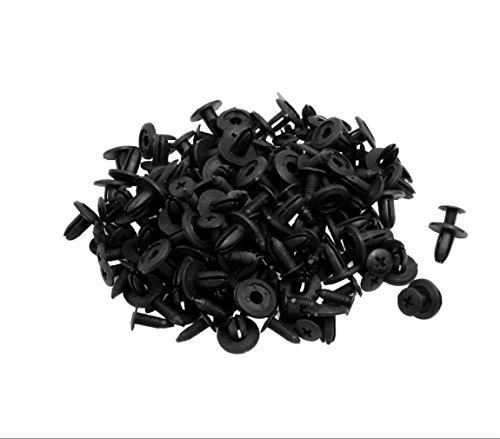 100-pcs-15-x-12-x-6-mm-coche-fender-empuje-en-tipo-plastico-remaches-fastener