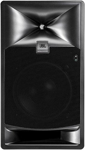 LSR 708P (Verstärkte Lautsprecher Jbl)