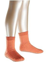 FALKE Jungen Socken