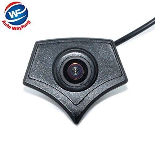 auto-wayfengr-2016-voiture-vue-de-face-parking-camera-ccd-hd-etanche-de-vision-nocturne-camera-pour-
