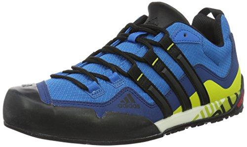 adidas-terrex-swift-solo-shoe-for-unisex-s-42-blue