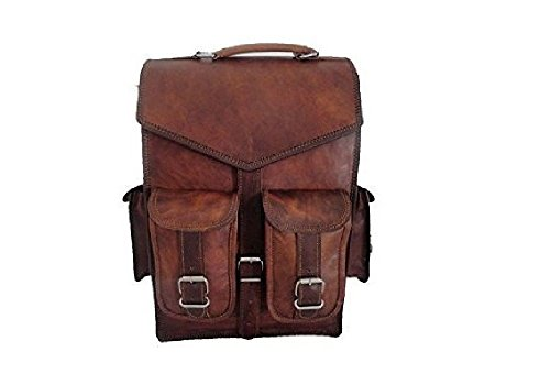 leather-bags-leather-backpack-messenger-bags-vintage-mens-leather-backpack-bags-shoulder-briefcase-r
