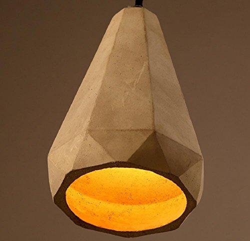 gffo-pais-de-america-del-restaurante-creativo-barra-de-cemento-lampara-del-dormitorio-tamano-135-180