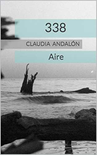 338: Aire por Claudia  Andalón