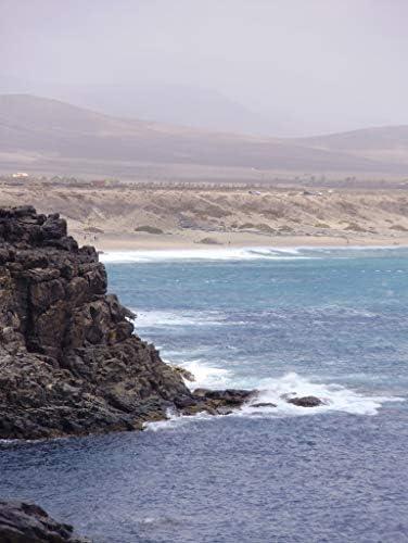 Bienvenue Bienvenue Bienvenue dans la nouvelle boutique en trois étapes pour célébrer les quatre auspicieux Lais Puzzle Fuerteventura 200 Pieces   Nouvelle Arrivée  d6ac15