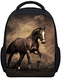 Phive Rivers WoMen's Leather Hobo Bag (Black, Pr1276)