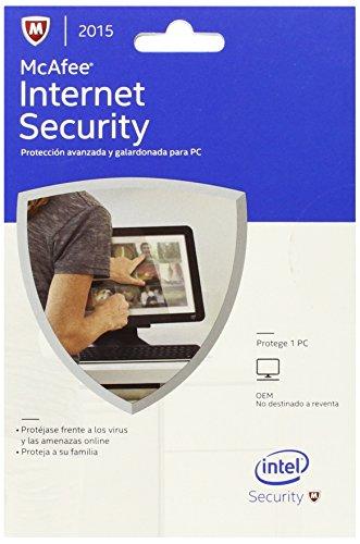 mcafee-internet-security-2015-oem-antivirus-1-dispositivo