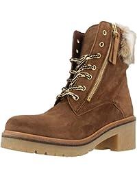 Amazon.es  ALPE  Zapatos y complementos 12f495fef9cf5