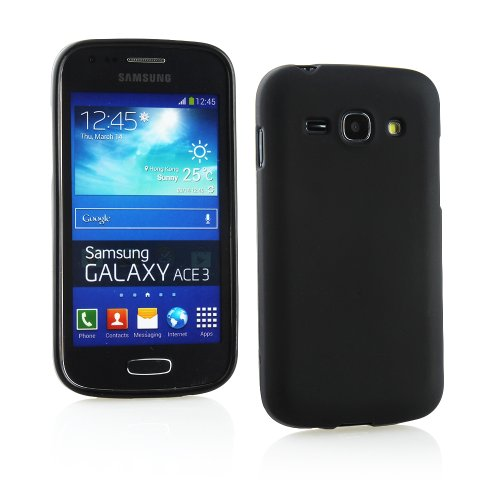 kit-me-out-uk-samsung-galaxy-ace-3-s7272-shock-absorbing-thin-fit-premium-matte-finish-tpu-gel-case-