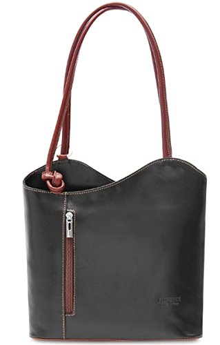 handbag-bliss-italian-leather-smooth-finish-shoulder-bag-and-rucksack-backpack-in-two-colours-lg-bla