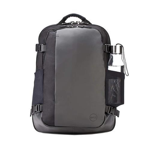 dell-premier-backpack-m-460-bbne-zaino-per-notebook-fino-a-156-nero