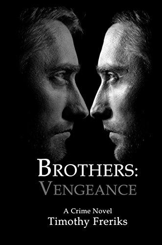 brothers-vengeance-english-edition