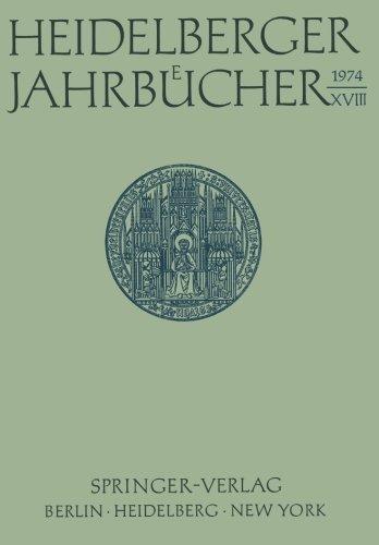 heidelberger-jahrbucher
