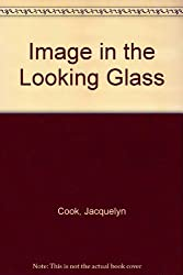 Image in the Looking Glass